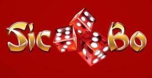 Sic Bo Casino