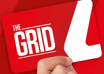 the grid ladbrokes