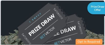 Betvictor loyalty 400px
