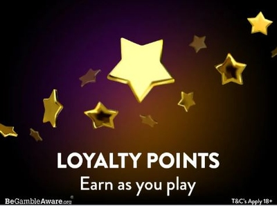 aspers loyalty