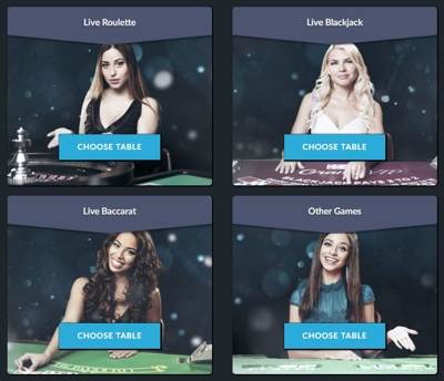 betvictor live casino 400px