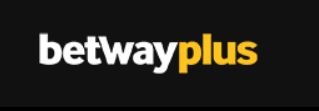 betway plus points 400px