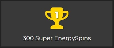 energy bet tournament 400px