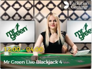mr green live casino 300px