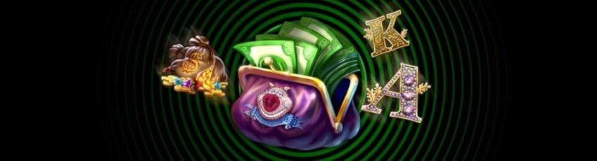 unibet offers and promotions