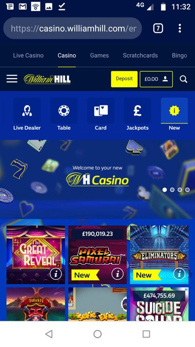 william hill mobile 400px