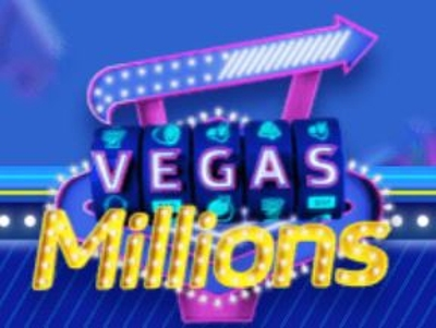 william hill vegas millions 400px
