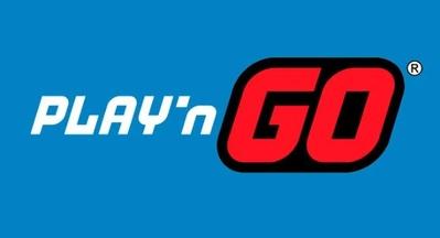 PlayNGo Casino Software Review