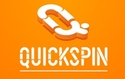 quickspin logo alternative