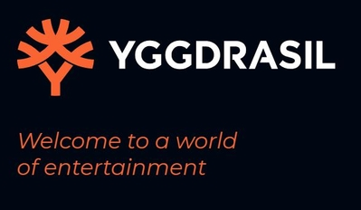 Yggdrasil To Offer New Online Bingo Products Soon