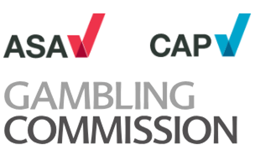 uk gambling regulators